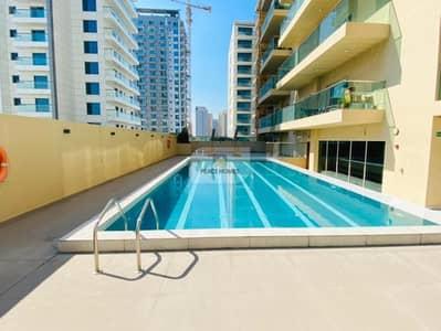 شقة 2 غرفة نوم للايجار في قرية جميرا الدائرية، دبي - شقة في مساكن ديون قرية جميرا الدائرية 2 غرف 55000 درهم - 5040192