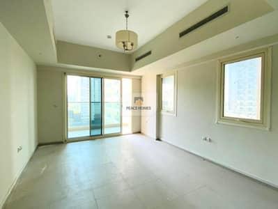 شقة 1 غرفة نوم للايجار في قرية جميرا الدائرية، دبي - شقة في مساكن ديون قرية جميرا الدائرية 1 غرف 40000 درهم - 5040206