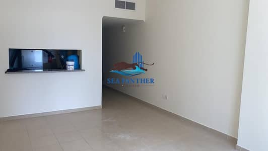 Studio for Rent in Jumeirah Lake Towers (JLT), Dubai - Lake View | Bright Studio  | X1 Tower