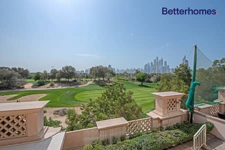 Stunning Views | Well Maintained | Golf Course