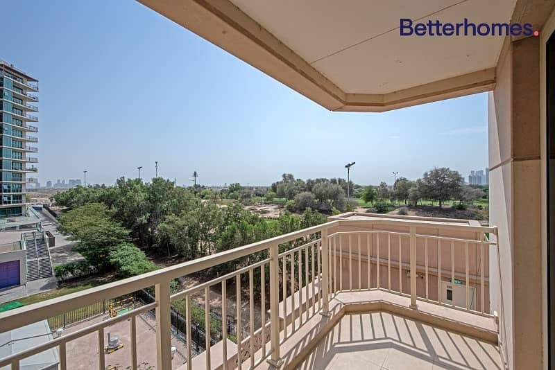 2 Stunning Views | Well Maintained | Golf Course