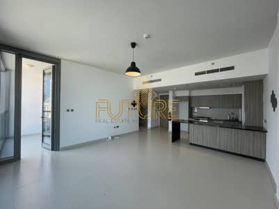 1 Bedroom Flat for Rent in Al Reem Island, Abu Dhabi - 1BR Apartment with Balcony & Nice View   Flexible Payments