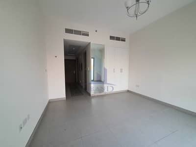 Studio for Rent in International City, Dubai - HOT DEAL! READY TO MOVE IN - FAMILY BUILDING