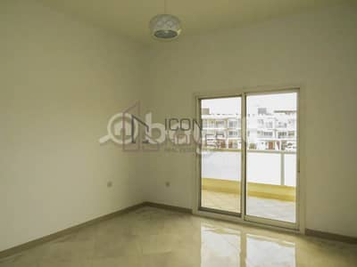 4 Bedroom Villa for Rent in Jumeirah Village Circle (JVC), Dubai - Exciting Offer 95 k 4 B/R Villa With Maids Room in JVC