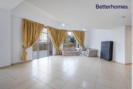 1 Bedroom Flat for Sale in Jumeirah Beach Residence (JBR), Dubai - + 2