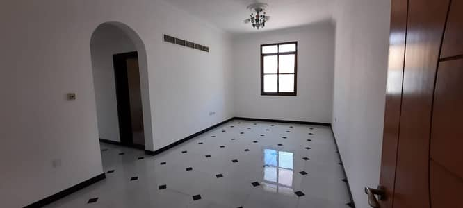 Studio for Rent in Al Rawda, Ajman - AFFORDABLE STUDIO / 1 OR 2 BEDROOMS  FOR RENT WITH 1 MONTH FREE!! AVAILABLE NOW
