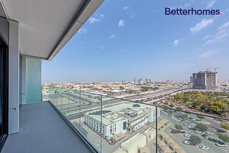 شقة 1 غرفة نوم للبيع في بر دبي، دبي - Ready to move in