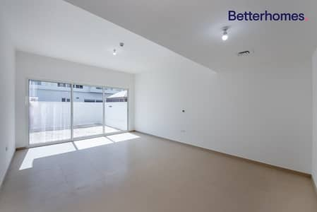 Great Location | Brand New | Middle Unit |Type A