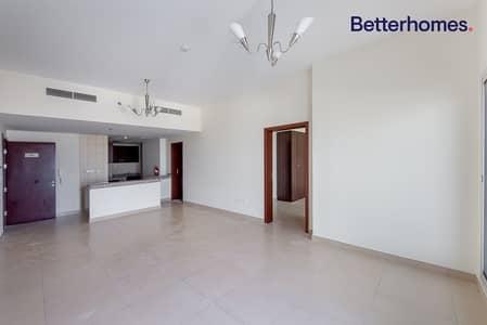 1 Bedroom Flat for Sale in Dubai Sports City, Dubai - Spacious  Chiller free  2 Balconies
