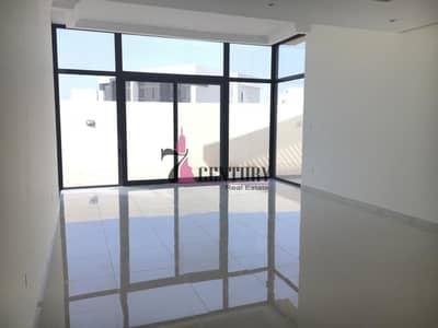 فیلا 5 غرف نوم للبيع في داماك هيلز (أكويا من داماك)، دبي - 5 Bedroom + Maids Room   Golf View   Unfurnished