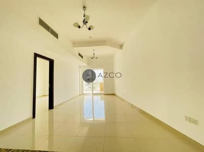 1 Bedroom Apartment for Rent in Jumeirah Village Circle (JVC), Dubai - AMAZING DEAL | SPACIOUS LIVING | READY TO MOVE IN