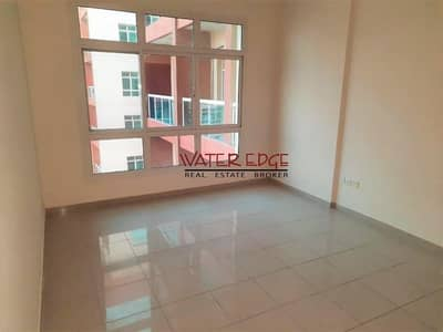 1 Bedroom Apartment for Rent in Dubai Silicon Oasis, Dubai - Best Price | Huge Layout 1BR | Ready to  Move-In