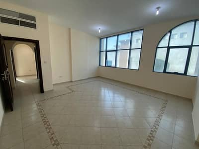 3 Bedroom Apartment for Rent in Mussafah, Abu Dhabi - Direct from Owner     3 Bedrooms with ZERO Commission    in Mussaffah Shabiya
