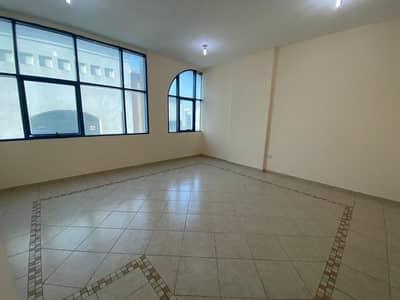 شقة 3 غرف نوم للايجار في مصفح، أبوظبي - 3 غرف وصالة بمساحات واسعة في منطقة المصفح مباشرة من المالك