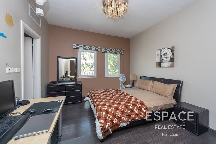 13 Exclusive Home | Fully Upgraded | Vastu