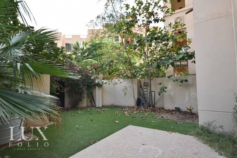 OT Specialist   Study   Private Garden   Rented  