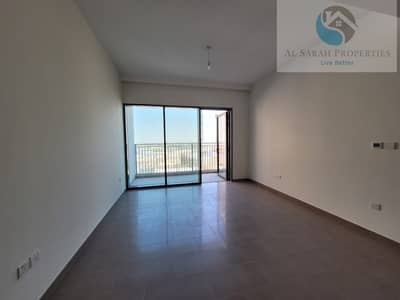 Spacious 1 Br With Community View