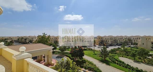 Studio for Rent in Al Hamra Village, Ras Al Khaimah - Amazing Golf Royal Breeze Studio