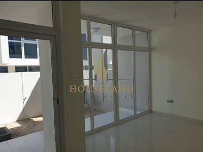 3 Bedroom Villa for Rent in Akoya Oxygen, Dubai - brand new / vacant /amazing price