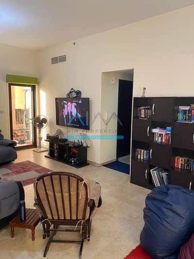 فلیٹ 2 غرفة نوم للبيع في واحة دبي للسيليكون، دبي - Huge And Bright 2 Bedroom Apartment For Sale With Amazing View