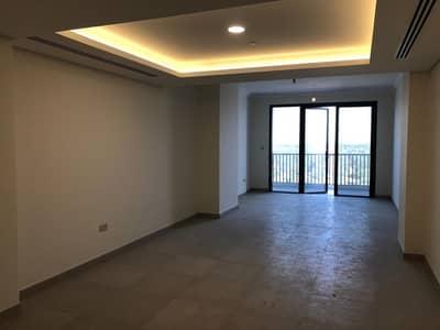 شقة 3 غرف نوم للبيع في مردف، دبي - 3 غرف نوم مع غرفة خادمة | علامة تجارية جديدة | جاهز للسكن | مردف