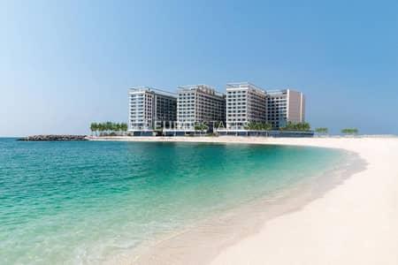 2 Bedroom Flat for Rent in Al Marjan Island, Ras Al Khaimah - Duplex Apt