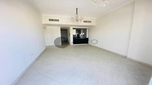 2 Bedroom Flat for Rent in Arjan, Dubai - IDEAL PLACE TO LIVE | SPACIOUS LIVING | HUGE TERRACE