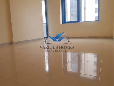 1BHK FOR RENT DOWN TOWN ABUDHABI