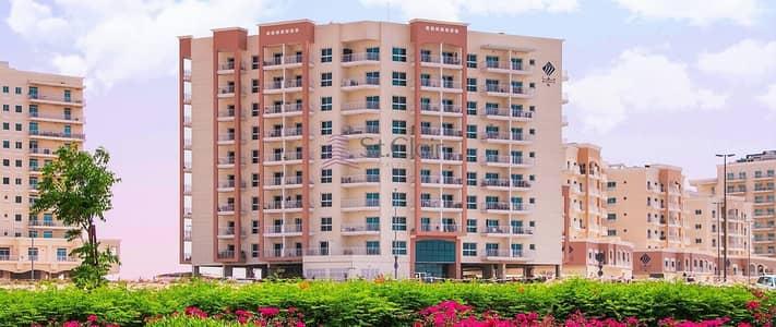 فلیٹ 1 غرفة نوم للبيع في ليوان، دبي - Next to Blue Mart I Rented I 1 Bedroom
