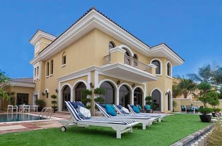 Palm Harbour/ Luxury Furnishings
