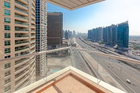 2 Bedroom Apartment for Sale in Dubai Marina, Dubai - Exclusive ! 2B/R for Sale-La Riviera Tower @1.1m