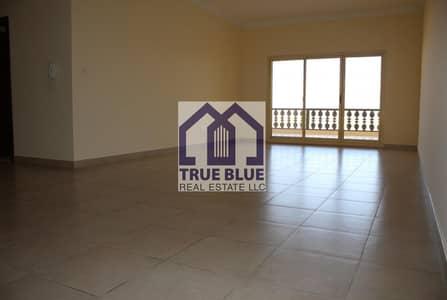 شقة 2 غرفة نوم للبيع في قرية الحمراء، رأس الخيمة - 2 BEDROOM|HUGE BALCONY|MARINA|GOOD VIEW