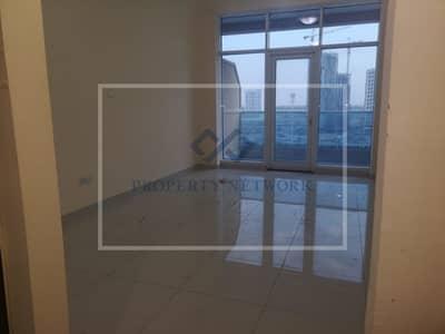 استوديو  للايجار في مثلث قرية الجميرا (JVT)، دبي - Chiller Free I Lower Floor I Multiple payment options