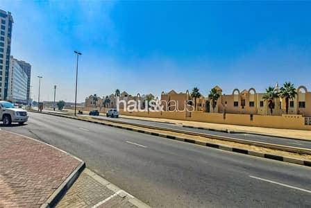Shop for Rent in Al Barsha, Dubai - Amazing Exposure   Prime Location   Easy Access