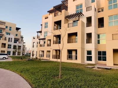 5 Bedroom Duplex for RENT in Al Khail Heights