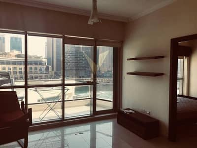 QUICK SELLING!!! 1 BED APT-BAY CENTRAL 2