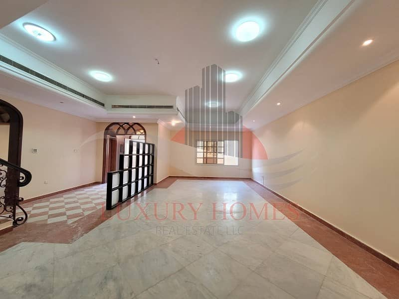 2 Exceptionally Magnificent Layout with Farm View