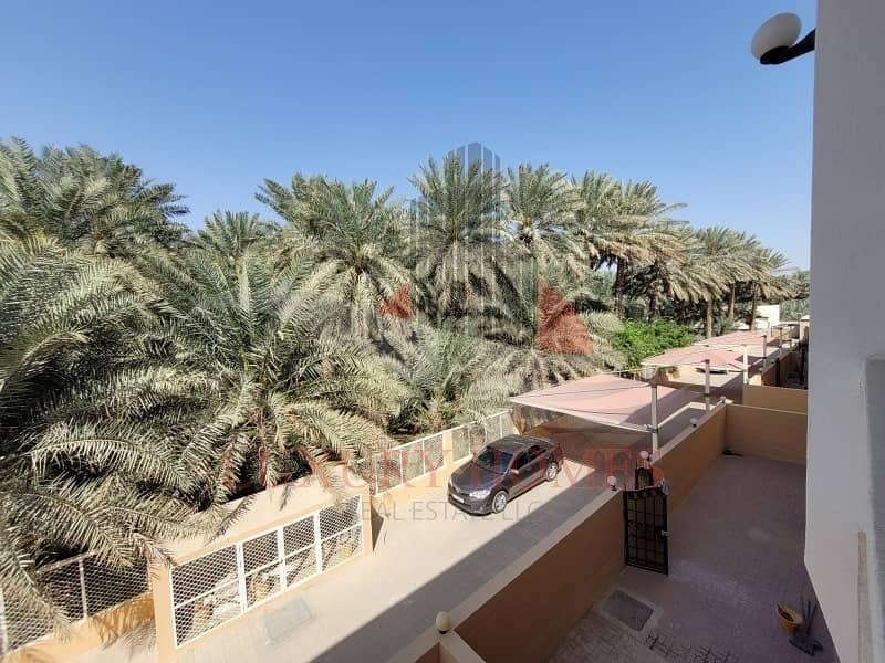 20 Exceptionally Magnificent Layout with Farm View