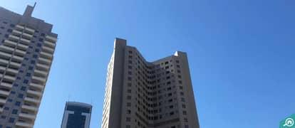 Al Shafar Tower 2