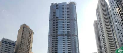 Style Tower
