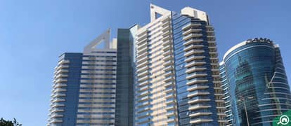 Tecom ABC Building