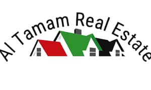 Al Tamam Real Estate LLC