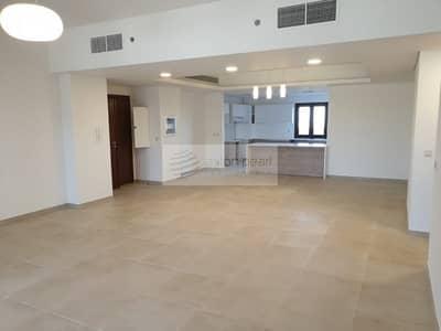 شقة 4 غرف نوم للبيع في عقارات جميرا للجولف، دبي - Unfurnished 4 Bedroom + Maids |  Community View |