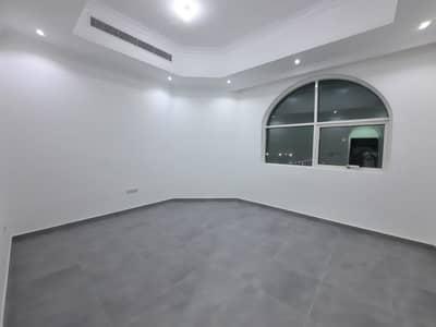 استوديو  للايجار في مدينة محمد بن زايد، أبوظبي - شقة في مدينة محمد بن زايد 28000 درهم - 5041420