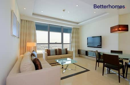 No Balcony | Great Lay out | Affordable | Vacant soon