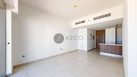 2 Bedroom Flat for Rent in Dubai Science Park, Dubai - BEAUTIFULLY FINISHED   SPACIOUS UNIT   WITH MAIDS ROOM