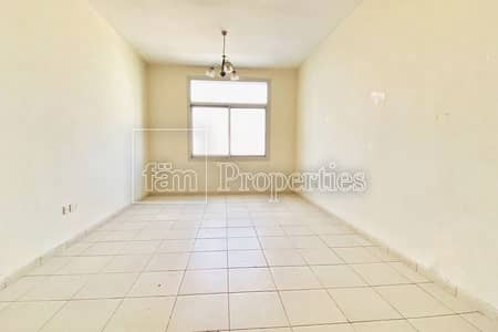 1 Bedroom Flat for Sale in Dubai Silicon Oasis, Dubai - 5.5% Net ROI | Tenanted | Investor deal
