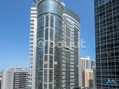 1 Bedroom Apartment for Rent in Barsha Heights (Tecom), Dubai - BRAND NEW  2BR  | SPACIOUS  |