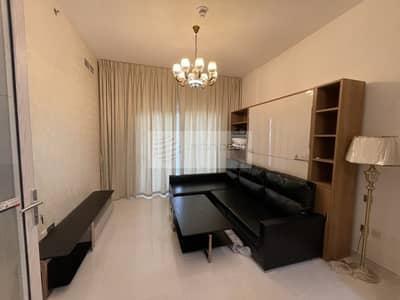 شقة 1 غرفة نوم للبيع في أرجان، دبي - Fully Furnished |Brand New Unit With Ultra Luxury