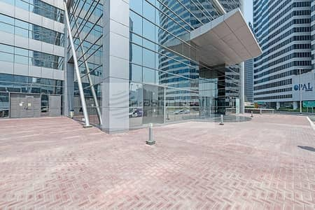 Shop for Rent in Business Bay, Dubai - Brand New|Retail Shop Space|Contract up to 5 years